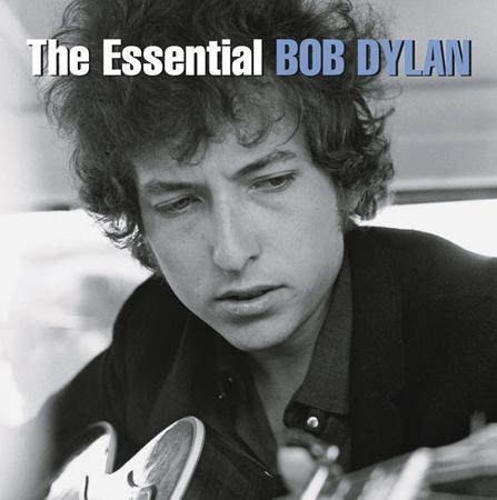 Bob Dylan - Radio 2 - Top 1000 - Zortam Music