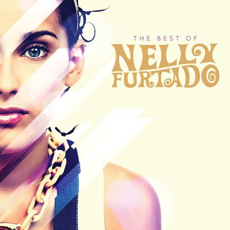 Nelly Furtado - The Best Of Nelly Furtado [Bonus Track] - Zortam Music