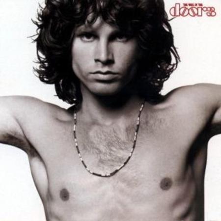 The Doors - Riders On The Storm (N.O.W Mix) Lyrics - Zortam Music