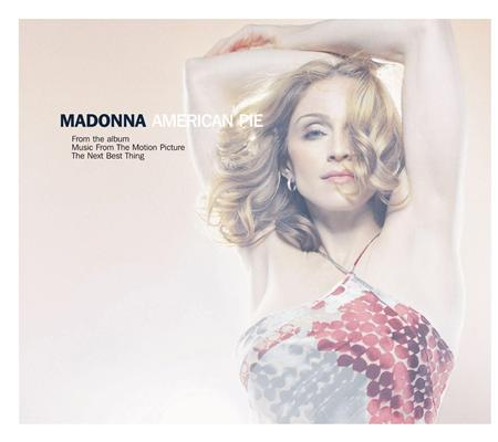 Madonna - American Pie (Remixes) - Zortam Music