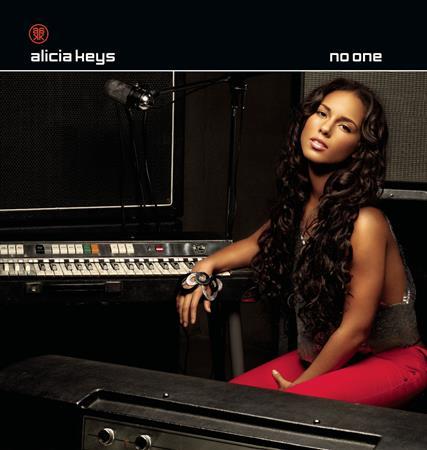 Alicia Keys - No One (Curtis Lynch Reggae remix) - Zortam Music