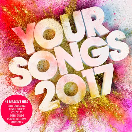 Coldplay - Your Songs 2017 - Zortam Music
