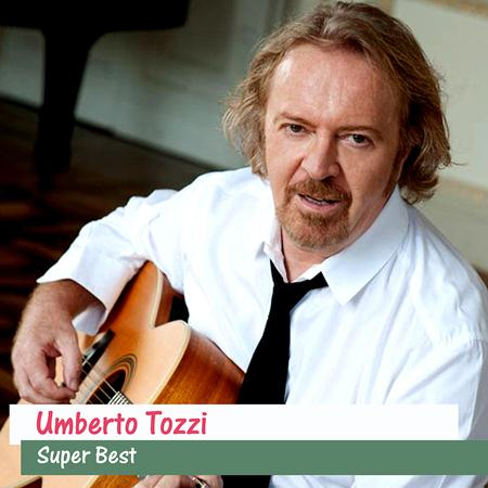 Umberto Tozzi - The Best Of Umberto Tozzi [disc 1] - Zortam Music