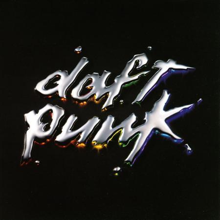 Daft Punk - Discovery (ADVANCED PROMO) - Zortam Music