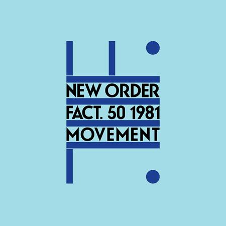 New Order - Off the Wall - Zortam Music