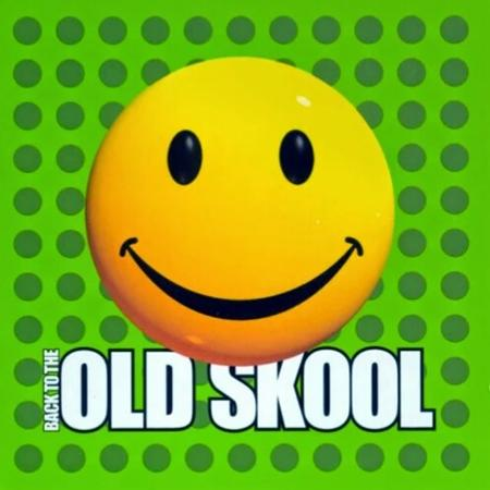 Moby - Back To The Old Skool - Zortam Music