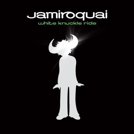 Jamiroquai - White Knuckle Ride (International 2 Track) - Zortam Music