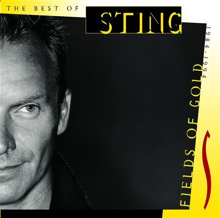 Sting - Forever Gold - Zortam Music
