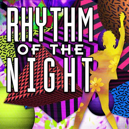 Culture Beat - Rhythm of the Night - Zortam Music