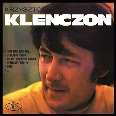 ! www.polskie-mp3.tk ! krzysztof klenczon - Trzy Korony - Lyrics2You