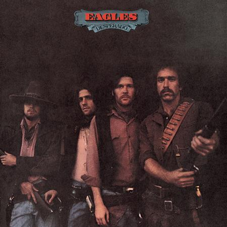 Eagles - 100 Hits Groovy Times - Zortam Music