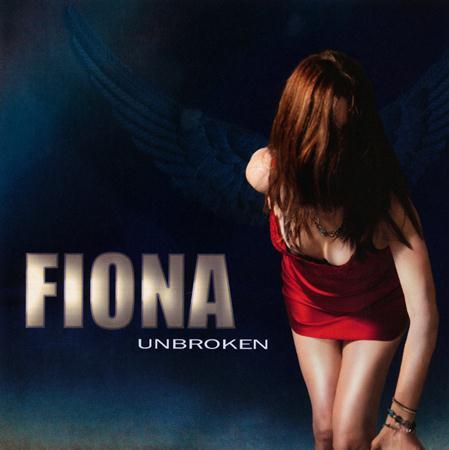 Fiona - Unbroken - Zortam Music