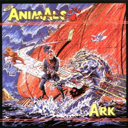 The Animals - 100 Hits Mexico - Zortam Music