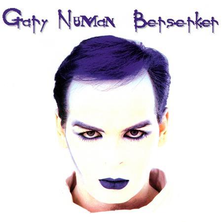 Gary Numan - 1995 - Babylon 1 - Zortam Music