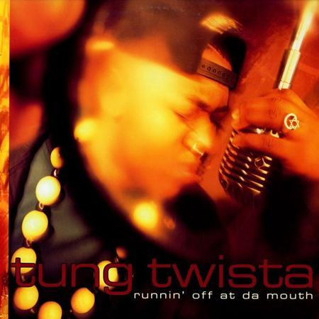Twista - Runnin