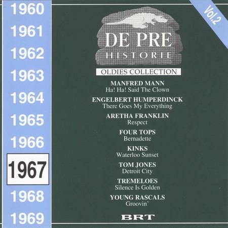 Abba - De Pre Historie 1976, Volume 1 - Zortam Music