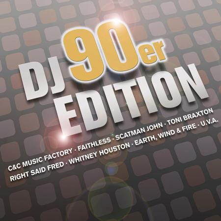 Whitney Houston - Bvd Dj 90er Edition - Zortam Music