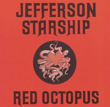 Jefferson Starship - Million Sellers 19 (The Seventies) - Zortam Music