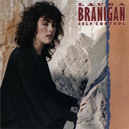 Laura Branigan - Self Control - Zortam Music