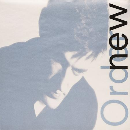 New Order - Low-Life [collector