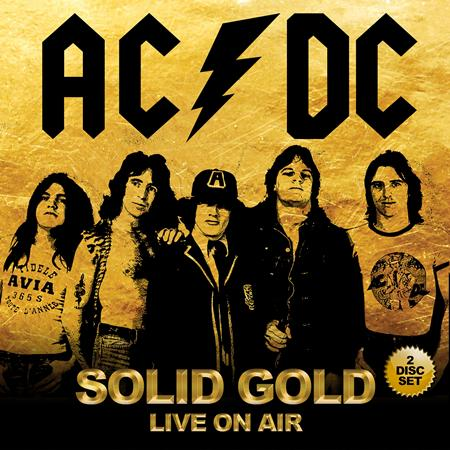 AC/DC - 1978-08-21: Boston Babies Play - Zortam Music
