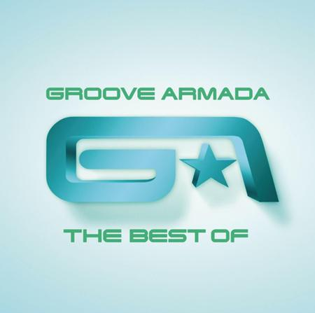Various Artists - Groove Armada The Best Of - Zortam Music