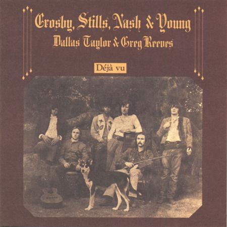 Crosby, Stills, Nash &Amp; Young - The Strawberry Statement - Zortam Music