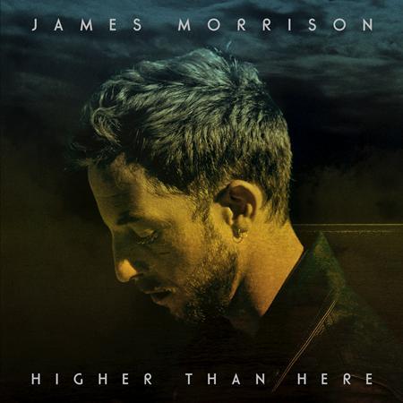 James Morrison - The Greatest Singer-Songwriter Hits, Vol.2 - Zortam Music