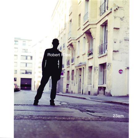 Robert Miles - Best Of Fetenhits 2002 Cd1 - Zortam Music
