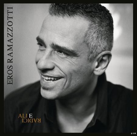 Eros Ramazzotti - Sex Music vol.2 - Zortam Music