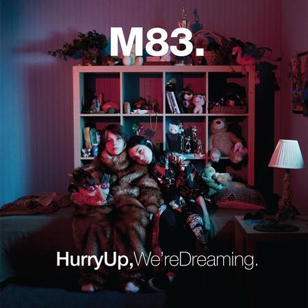 M83 Lyrics - Download Mp3 Albums - Zortam Music