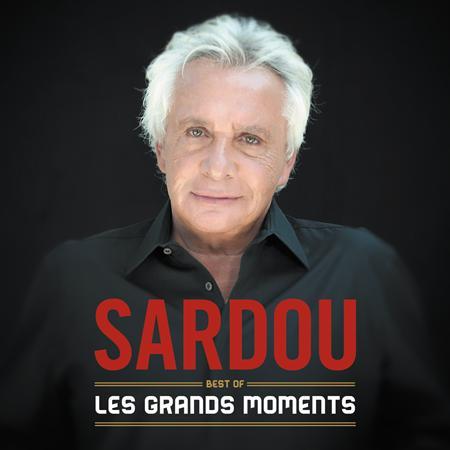 Michel Sardou - Album inconnu (06/12/2008 15:49:27) - Zortam Music