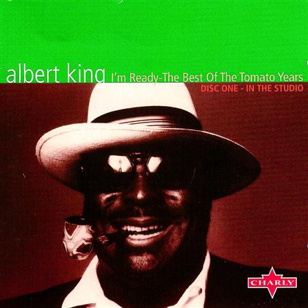 03 - The Albert King Collection [disc 1] - Zortam Music