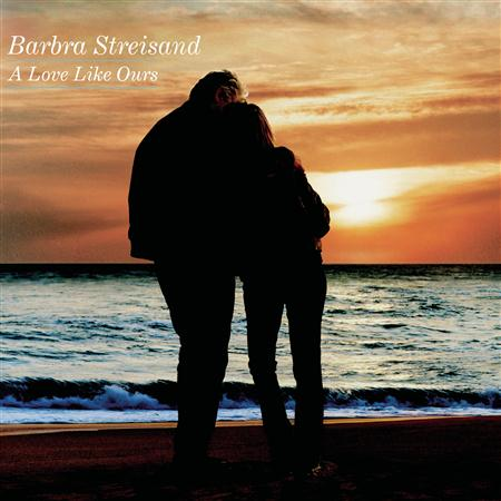 Barbara Streisand - A Love Like Others - Zortam Music