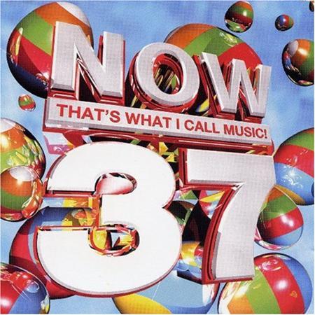 Alcazar - Now Thats What I Call Music! 37 - Zortam Music