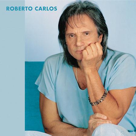Roberto Carlos - Eu E Ela Lyrics - Zortam Music