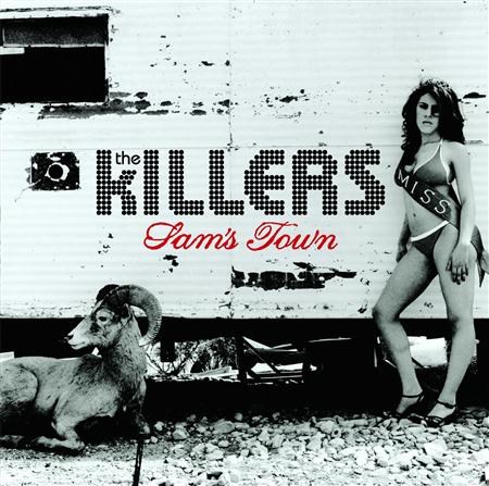 The Killers - Master (Disc 1) - Zortam Music