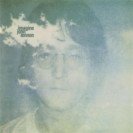 John Lennon - Imagine PT-SHM - Zortam Music