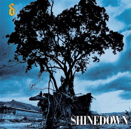 SHINEDOWN - Simple Man (Radio Single) - Zortam Music