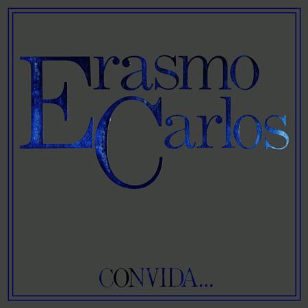 Caetano Veloso - Erasmo Carlos Convida - Zortam Music