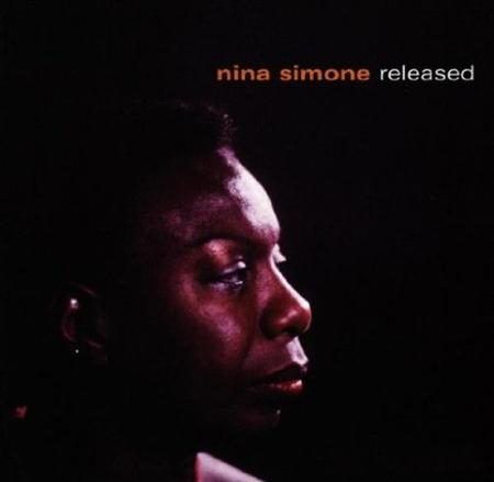 Nina Simone - Why  (The King Of Love Is Dead) Lyrics - Zortam Music