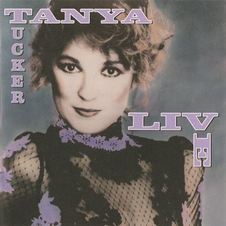 TANYA TUCKER - The Best of Tanya Tucker [Universal] - Zortam Music