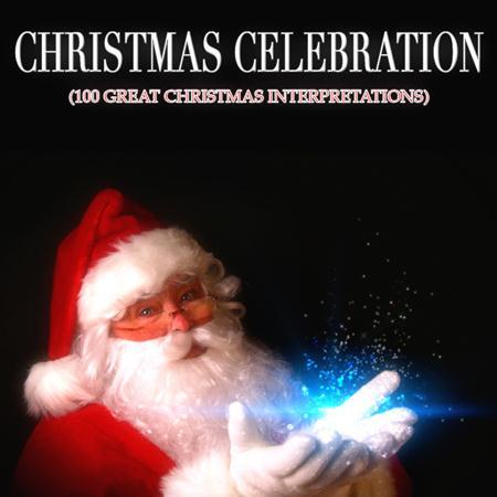 Elvis Presley - christmas celebration cd2 - Zortam Music