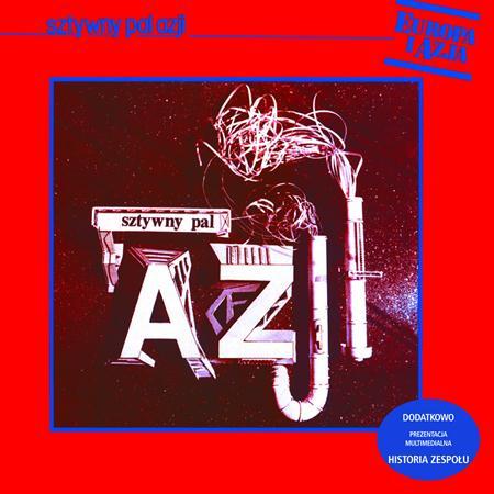 ! WWW.POLSKIE-MP3.TK ! sztywny pal azji - Europa i Azja - Lyrics2You