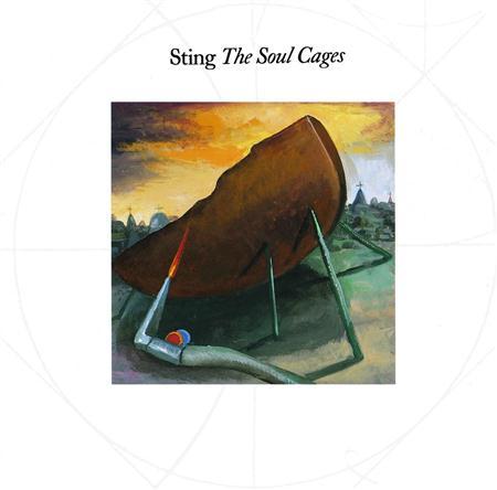 Sting - 100 Hita Abracadabra - Zortam Music