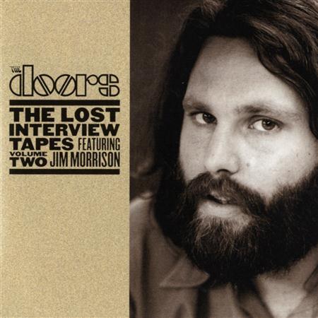The Doors - Jim Morrison - Zortam Music