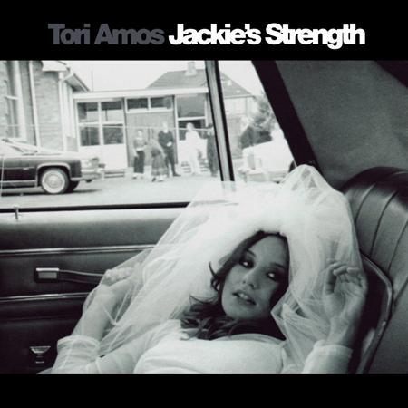 Tori Amos - Jackie