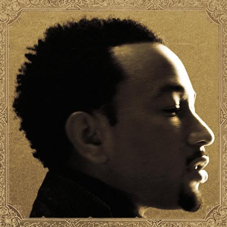 John Legend - Get Lifted [Bonus Tracks] - Zortam Music