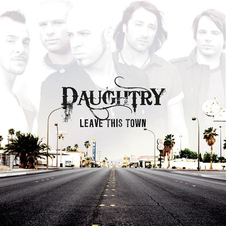 Daughtry - September Lyrics - Zortam Music