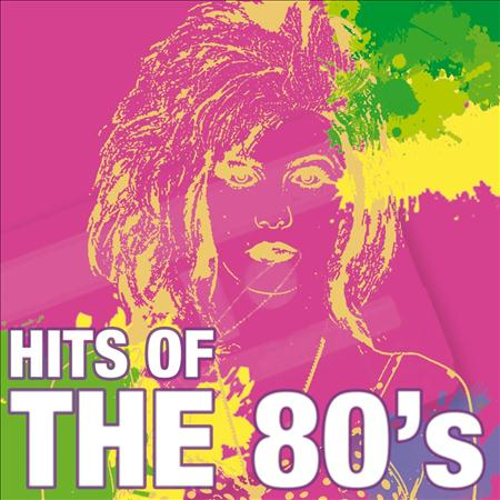 Blondie - Hits of the 80